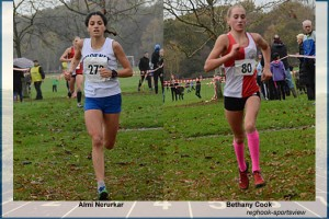 0000-171209.Inter-counties.jpg